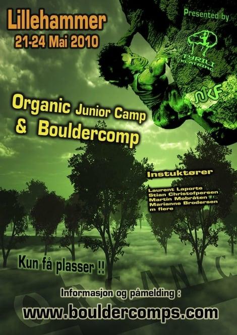 juniorcamp