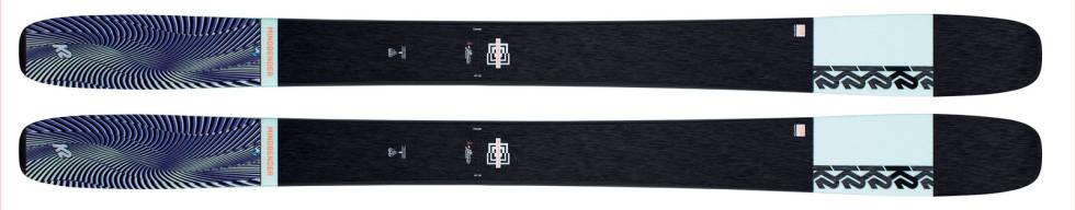 K2-Mindbender-106C-alliance