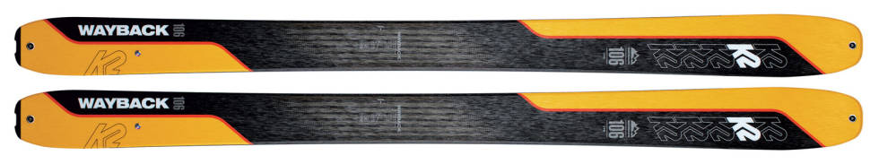 K2-Wayback-106