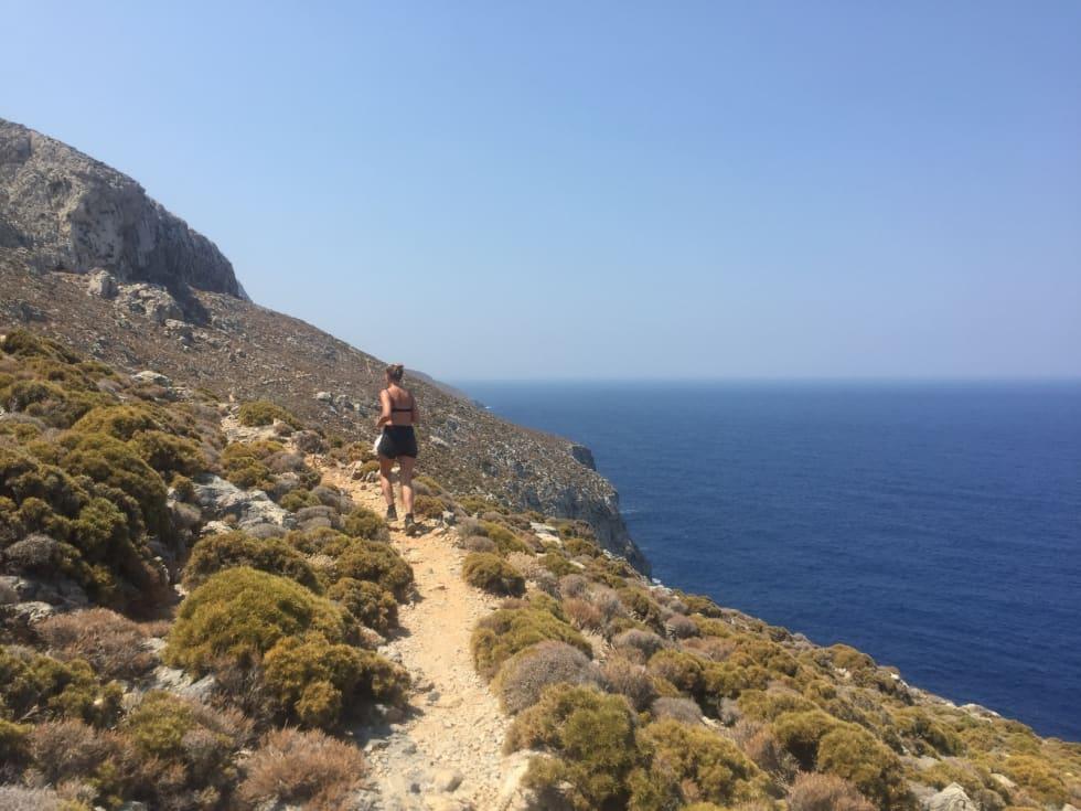 kalymnos-trail-etappe 2