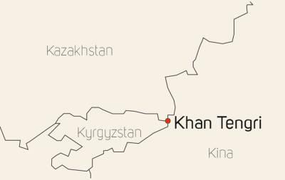 Khan-Tengri-Asset-Danyalov-kart