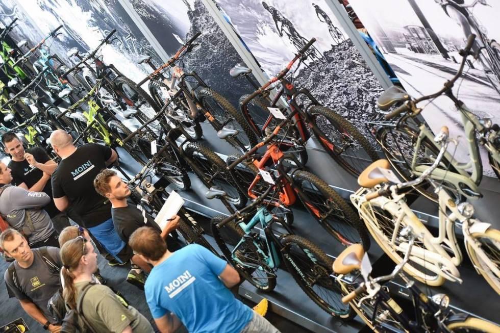 kjøpe-sykkel-2021