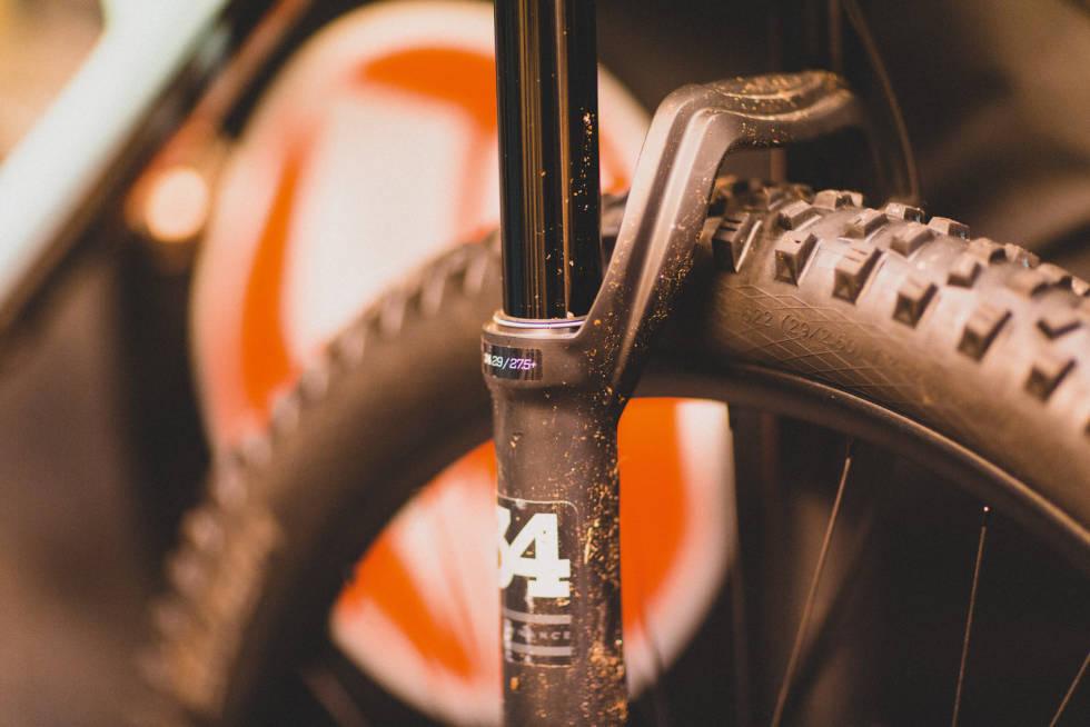 Klargjøring-av-sykkelen-til-våren-1