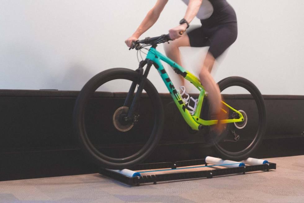 Klargjøring-av-sykkelen-til-våren-10