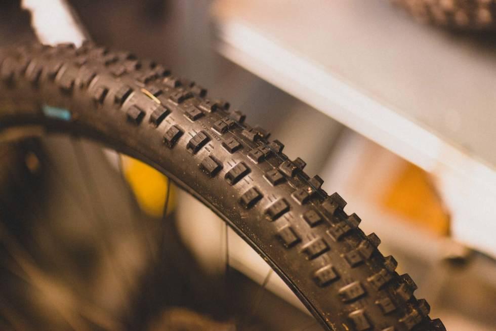 Klargjøring-av-sykkelen-til-våren-4
