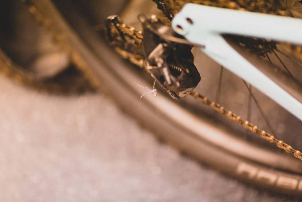 Klargjøring-av-sykkelen-til-våren-5