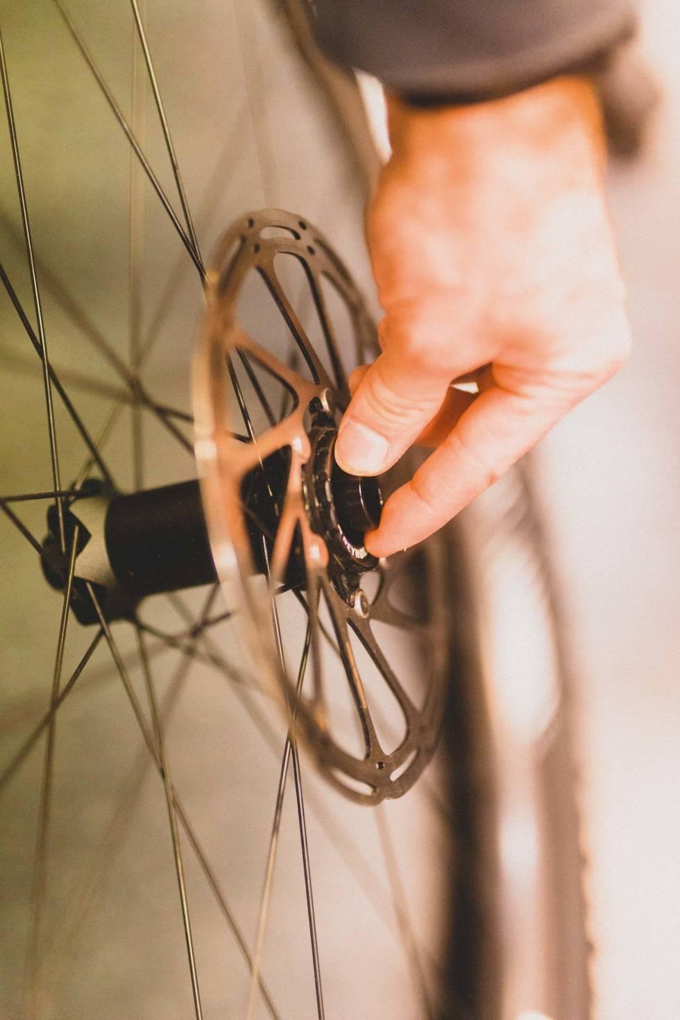 Klargjøring-av-sykkelen-til-våren-6