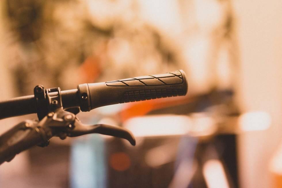 Klargjøring-av-sykkelen-til-våren-8