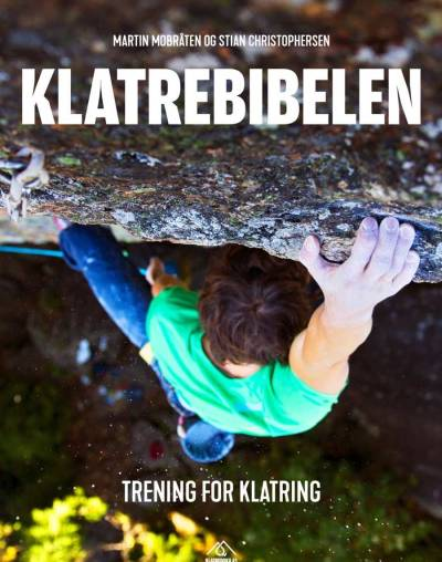 Klatrebibelen_cover-1