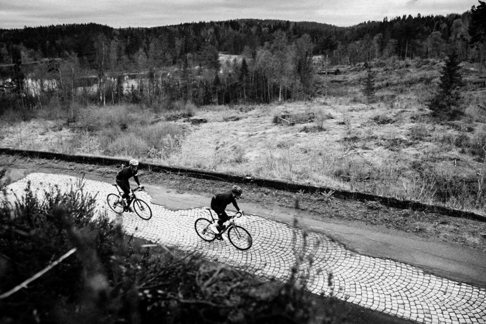 Kleivstua-langtur-Landevei-3