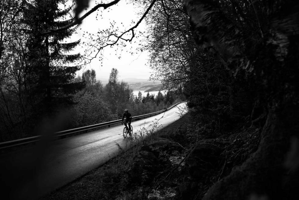 Kleivstua-langtur-Landevei-4