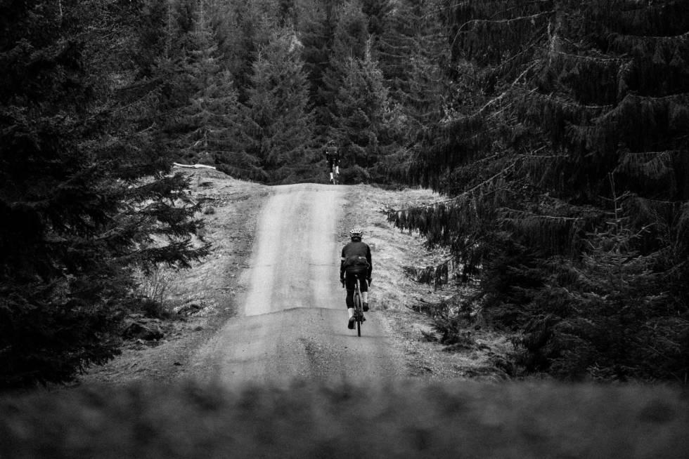 Kleivstua-langtur-Landevei-6