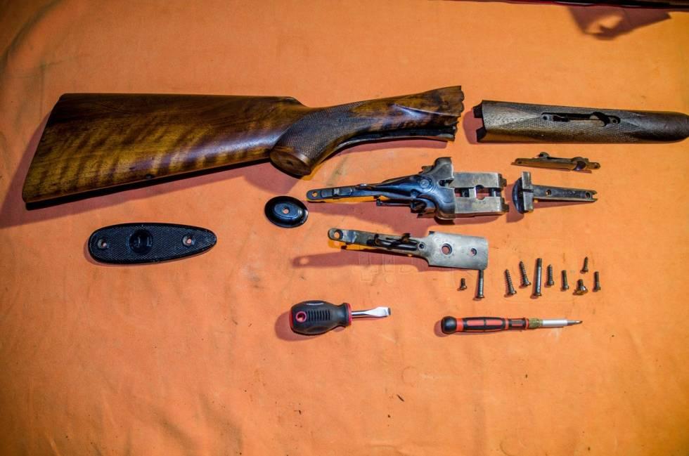 Kolberenovering-Våpenpuss-3