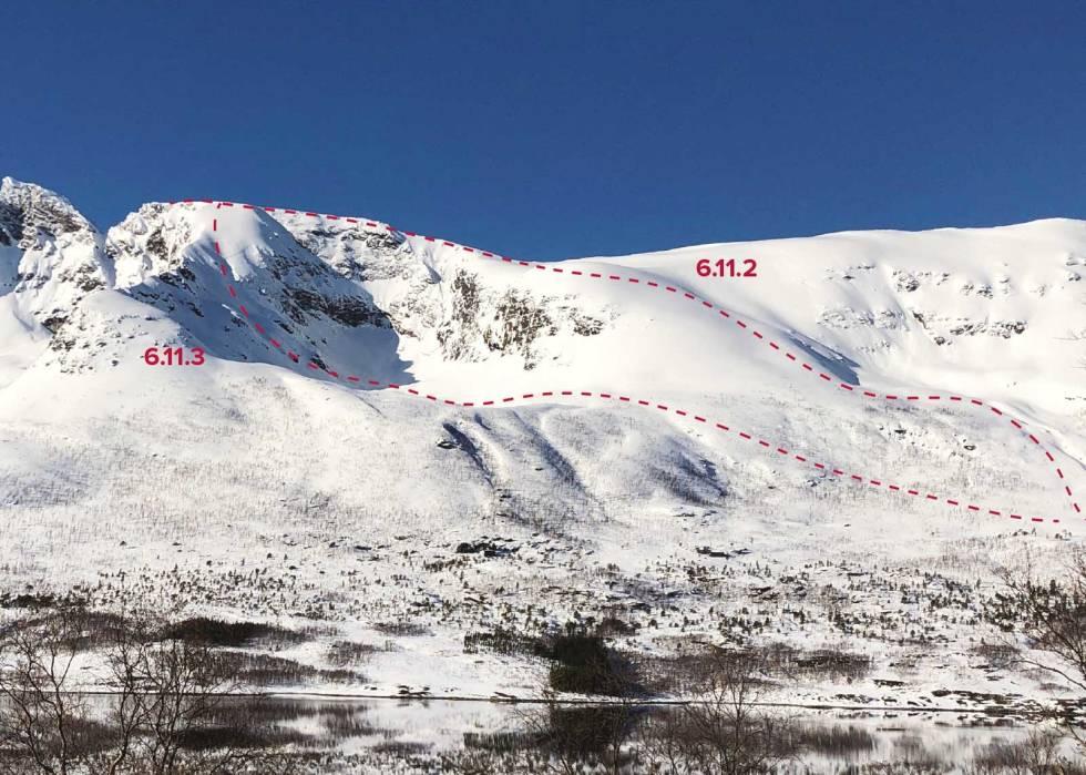 Kråketindan-Andørja-med-rute-2