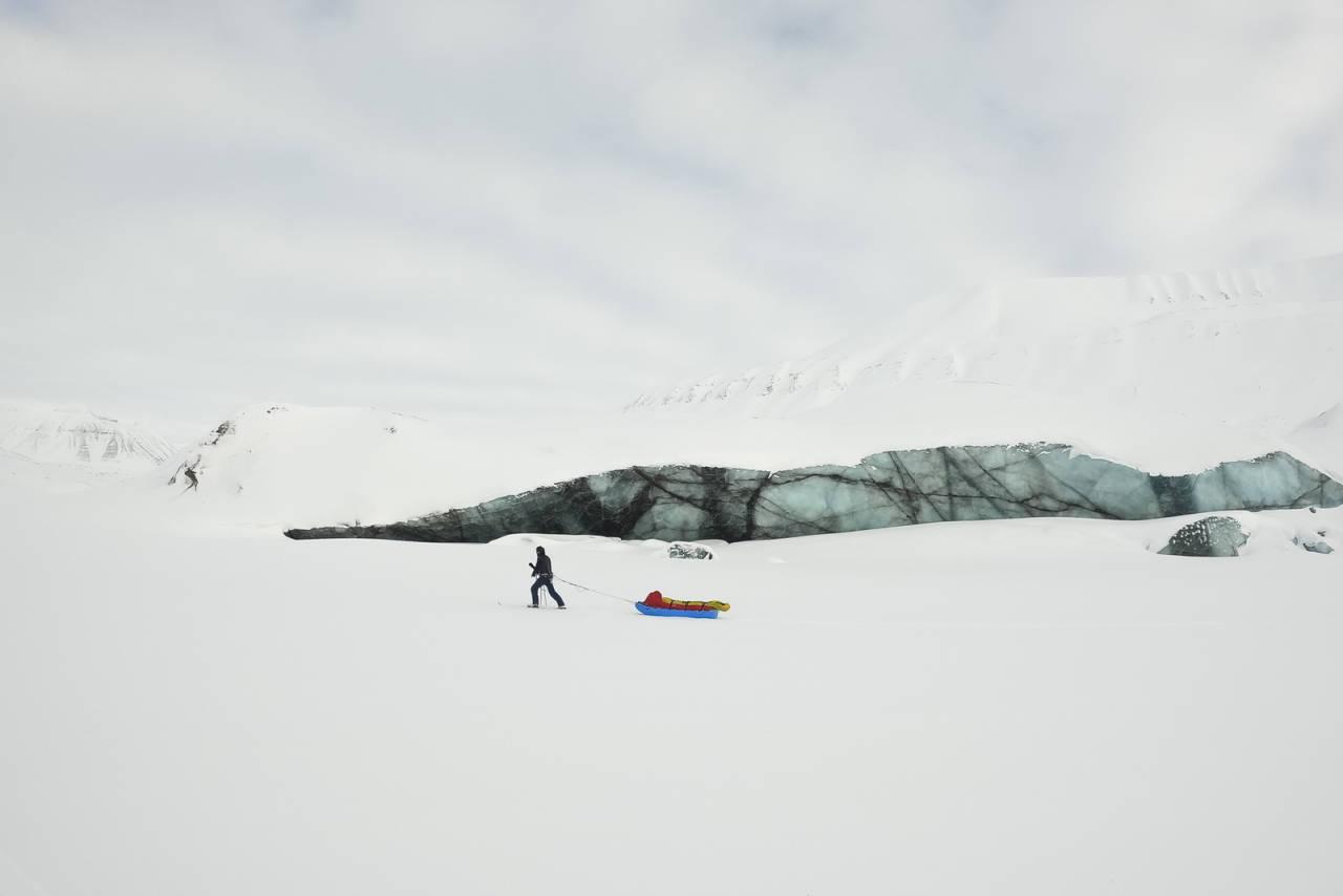 kryssing-av-spitsbergen-vincent-colliard-caroline-cote20210331_0018