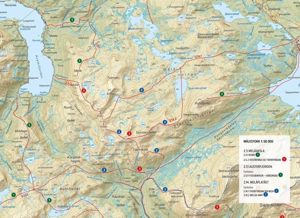 Kvæfjord-Sortland-oversiktskart-2