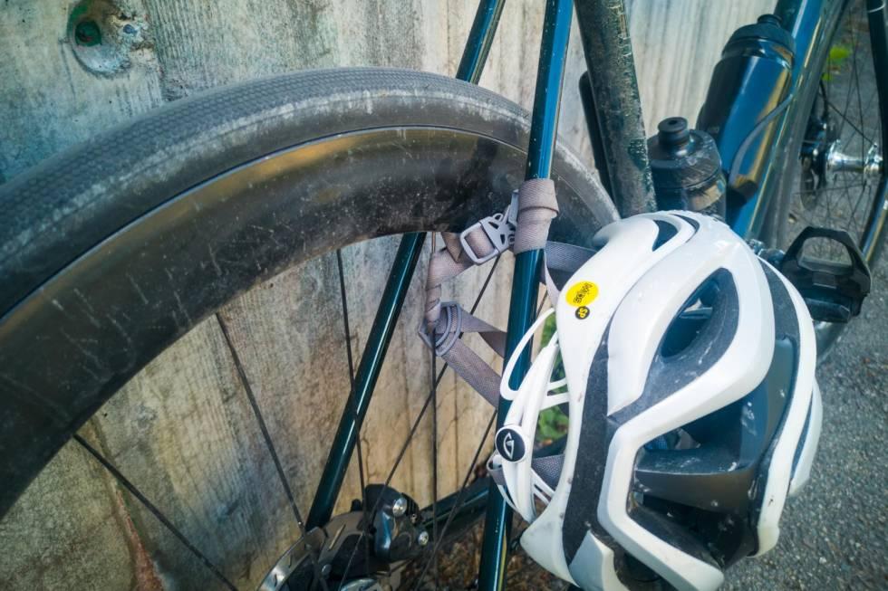 låse-sykkel-1