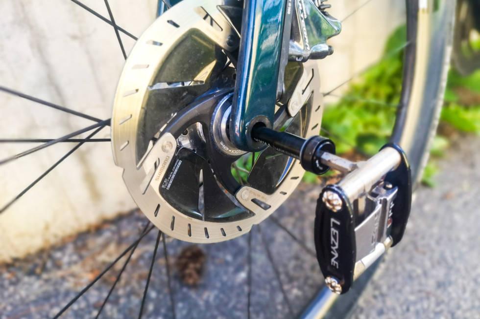 låse-sykkel-2