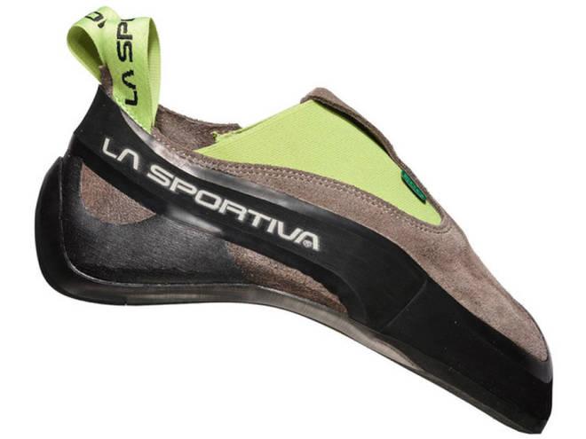 La-Sportiva-Cobra