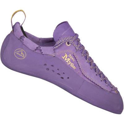 la-sportiva-mythos-30th-anniversary-climbing-shoes-purple-1