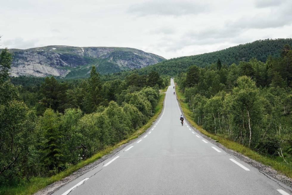 Landevei-Kristiansand-Oslo-2
