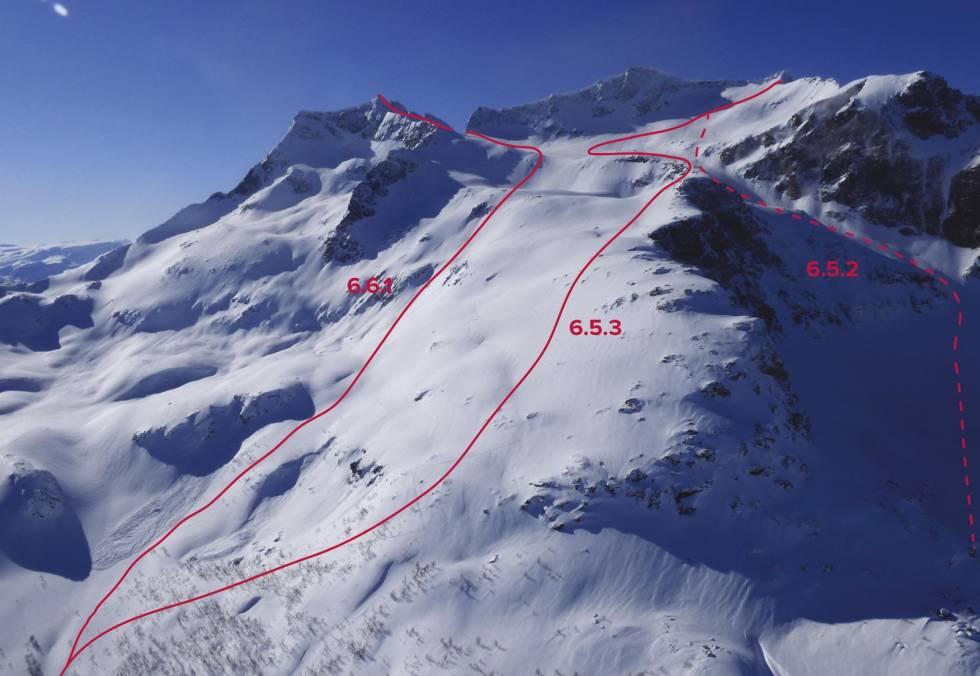 Langlitinden-Andørja-med-rute-3