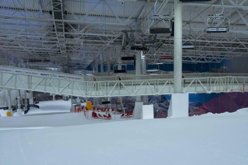 langrenn på snø2