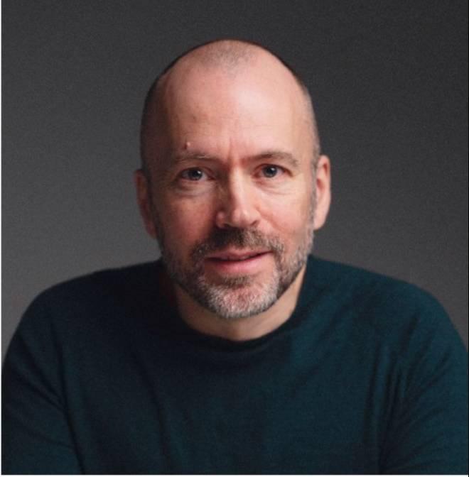 Lars Thomte NOTS tar standpunkt om elsykler