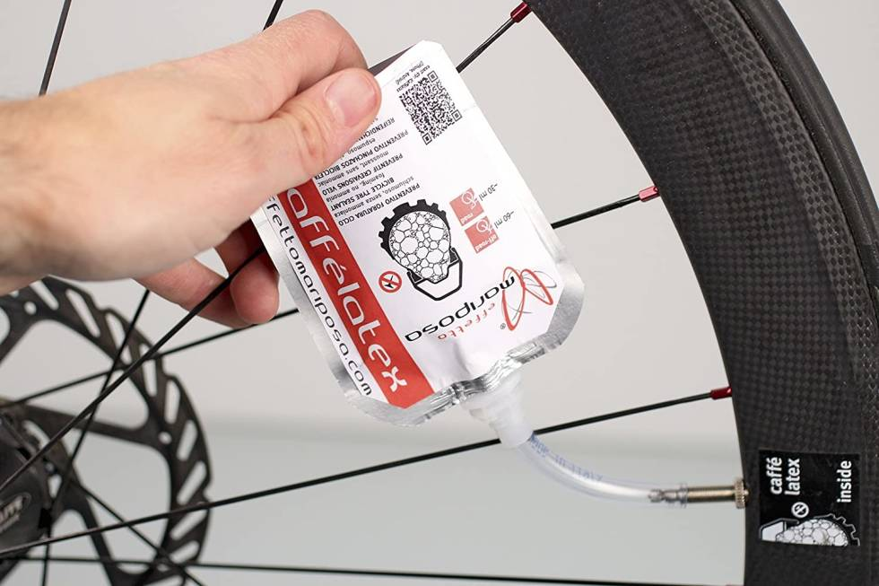 latex-slangelse-dekk