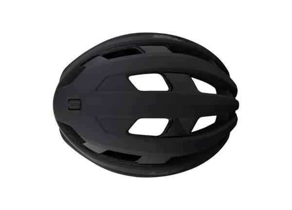 lazer sphere mips