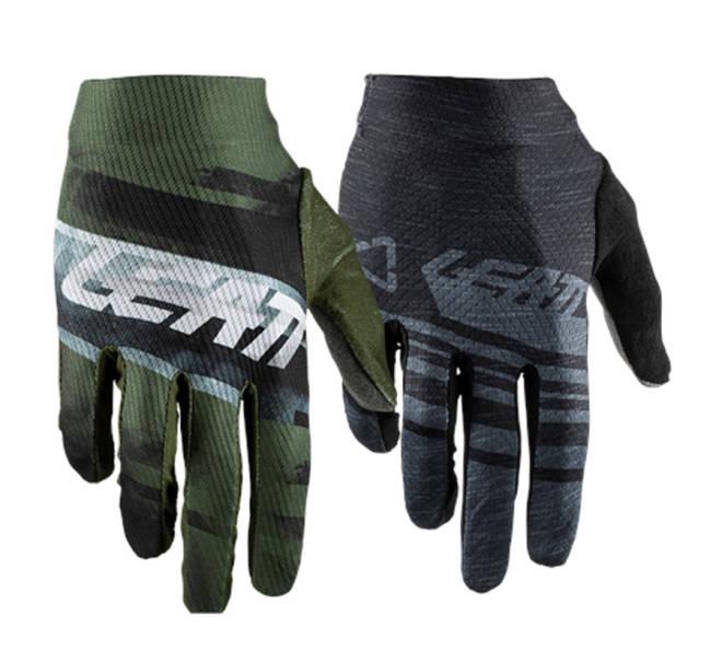 Leatt-DBX-1-0-hanskeguide