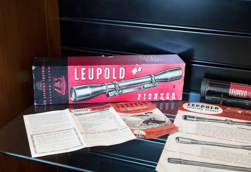 Leupold-optikkproduksjon-4