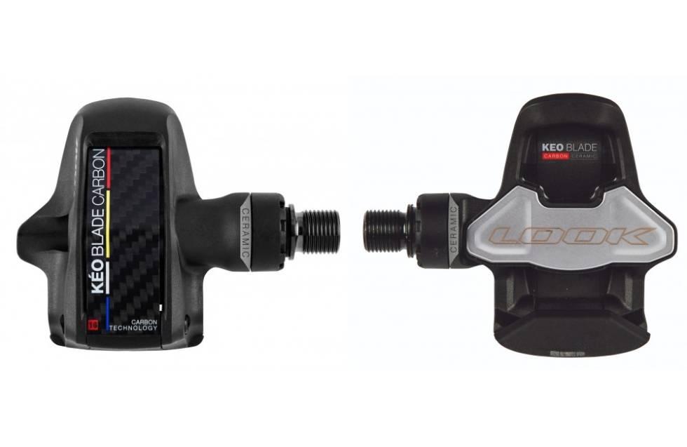 look-keo-blade-carbon-ceramic-road-pedals