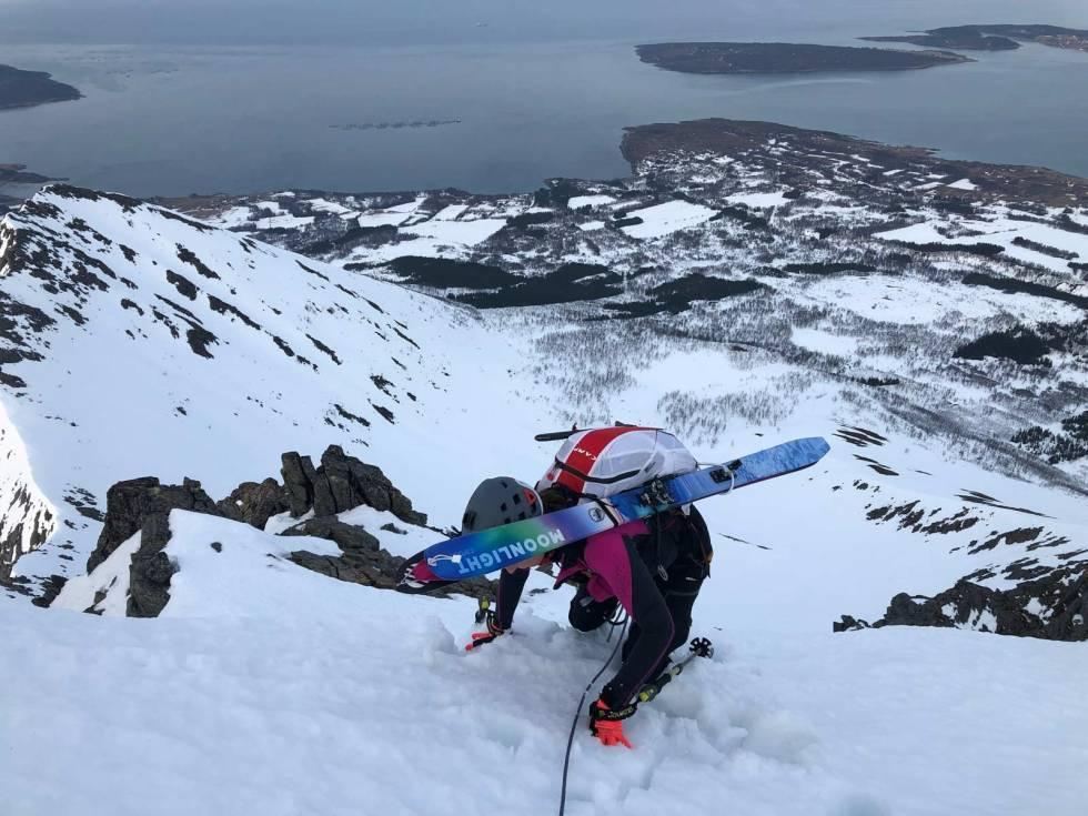 Lundenesgalten-Grytøya-3