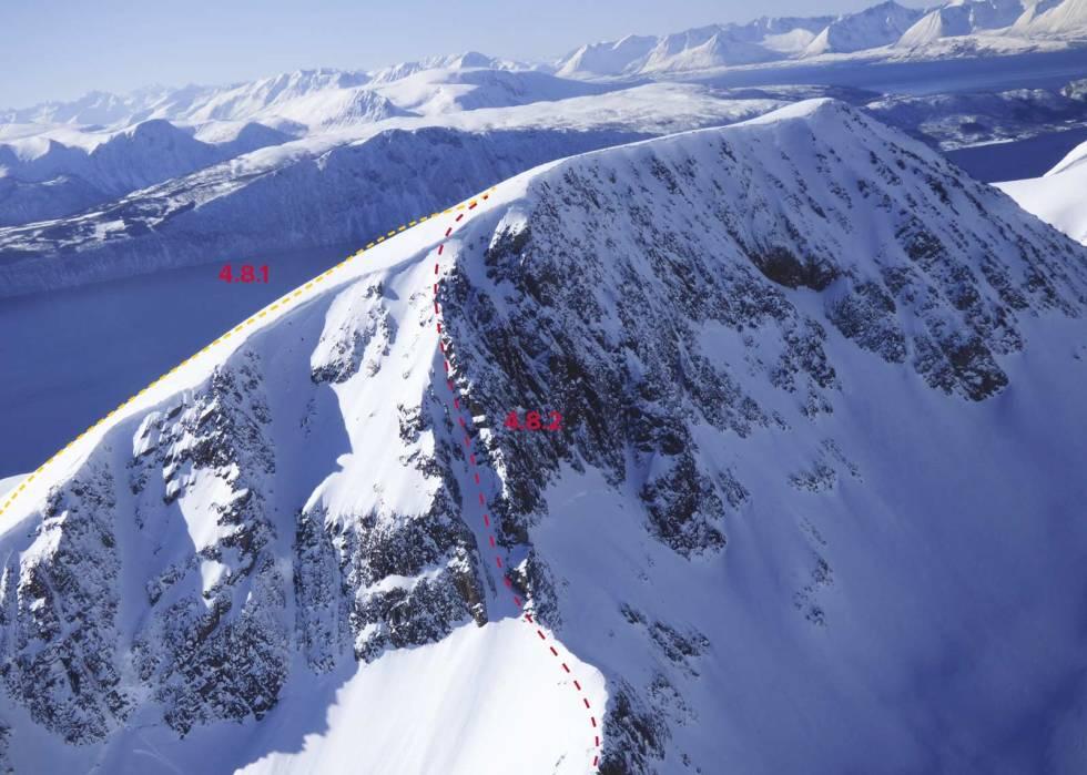 Lundenesgalten-Grytøya-med-rute-2