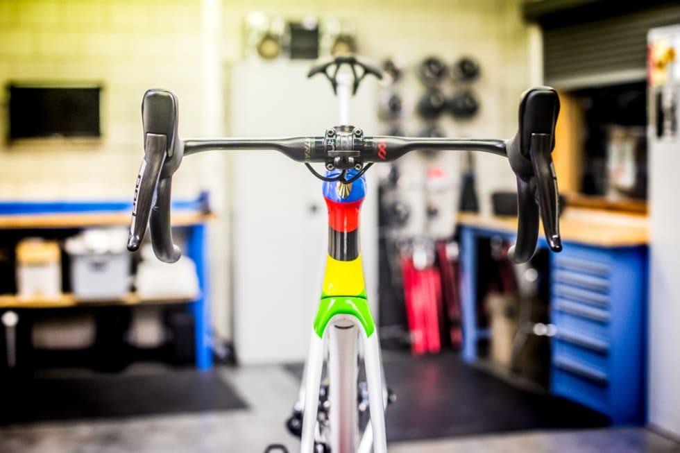 Mads-Pedersen-Trek-Madone-sykkel-29