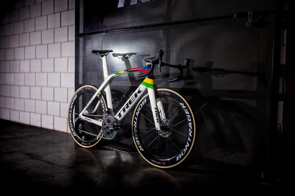 Mads-Pedersen-Trek-Madone-sykkel-45