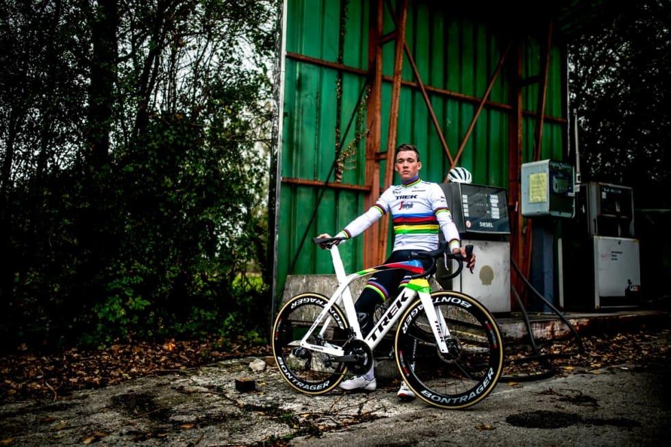 Mads-Pedersen-Trek-Madone-sykkel-59