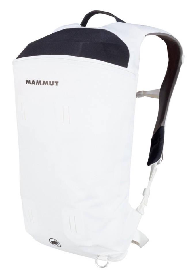 mammut-nirvana-15