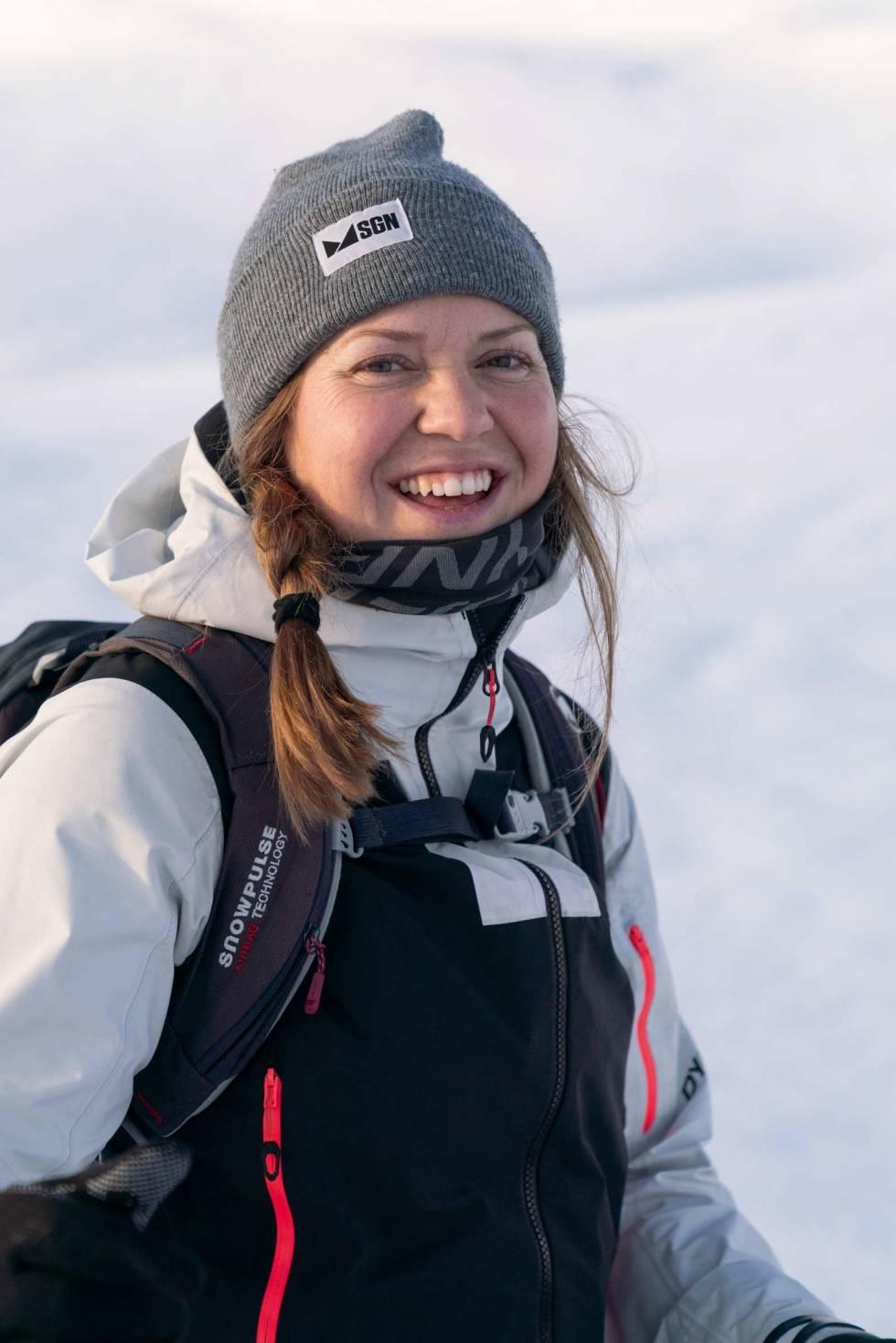 Marit-Rolvsjord-1