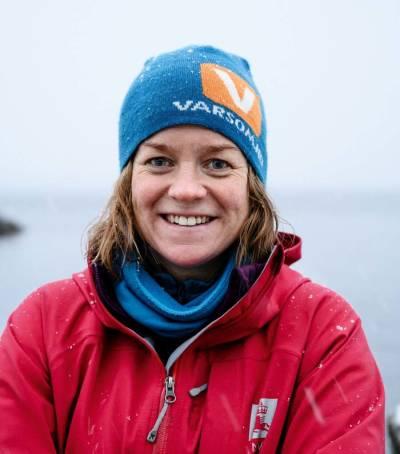 Marit-Svarstad-Andresen-7