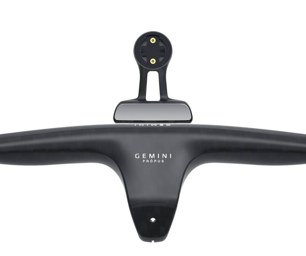 Gemini Pröpus