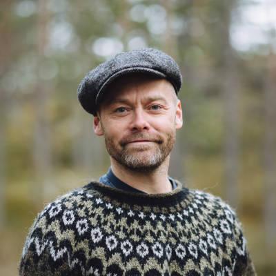 MikkelSoyaBølstad