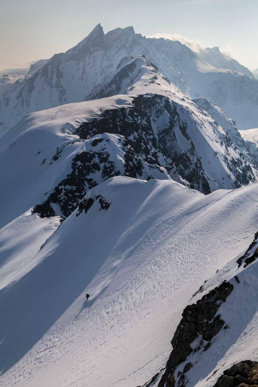 Mjølvafjellet-Toppturer-i-Romsdalen-3