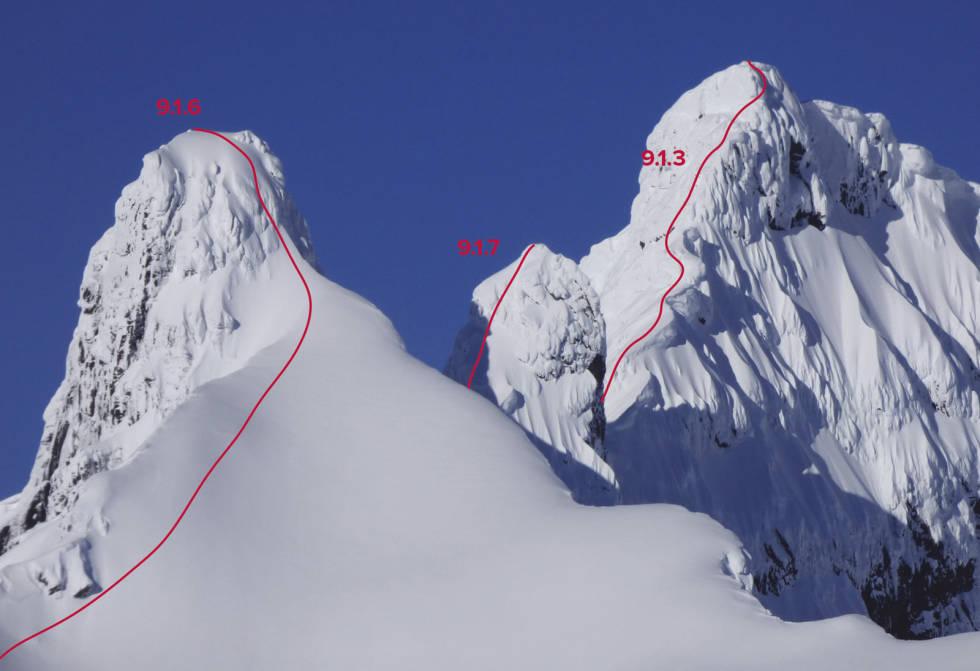 Møysalen-med-rute-7