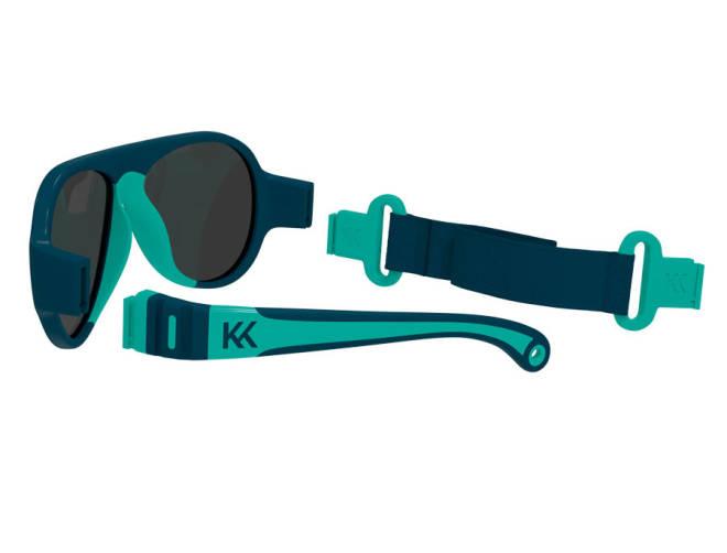 Mokki-solbriller-til-barn