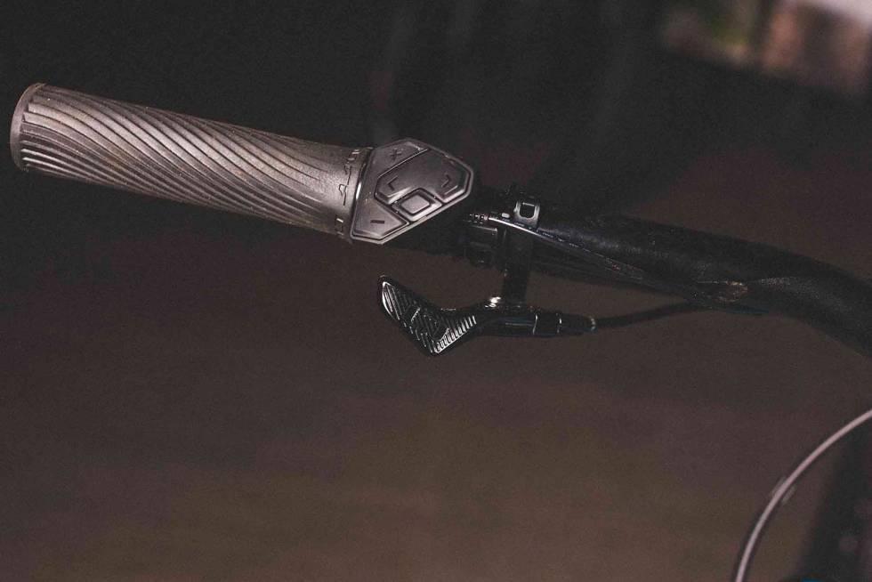 mondraker-crafty-elsykkel-3