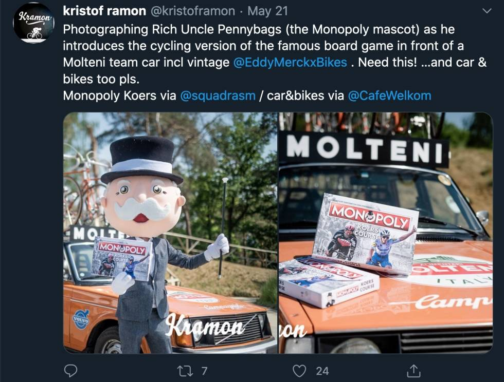 monopol-sykkel-spill-kristof-ramon