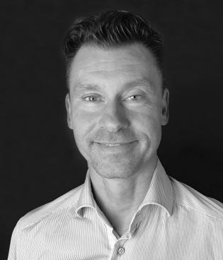 Leder i IF Frøy er redd for utviklingen på grunn av viruset