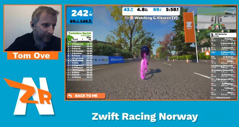 ncf cup zwift